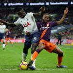 Nhận định Tottenham vs Man City, 00h30 ngày 22/11, Ngoại hạng Anh
