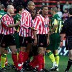 Nhận định West Brom vs Sheffield United, 03h00 ngày 29/11, Ngoại hạng Anh