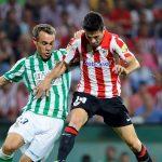 Soi kèo Bilbao vs Real Betis, 03h00 ngày 24/11, La Liga