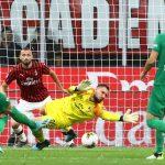 Soi kèo Milan vs Fiorentina, 21h00 ngày 29/11, VĐQG Italia