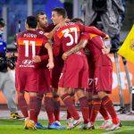 Soi kèo Roma vs Cluj, 00h55 ngày 6/11, Cúp C2 châu Âu