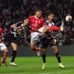 Soi kèo Boavista vs Benfica, 04h00 ngày 3/11, VĐQG Bồ Đào Nha