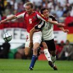 Nhận định Đức vs CH Czech, 02h45 ngày 12/11, Giao hữu quốc tế