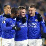 Soi kèo Leicester vs Braga, 03h00 ngày 6/11, Cúp C2 châu Âu