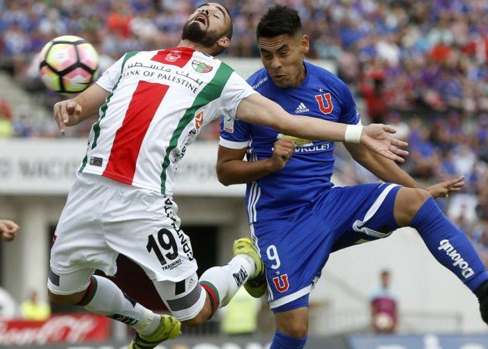 Soi kèo Antofagasta vs Everton CD, 20h30 ngày 19/11, VĐQG Chile