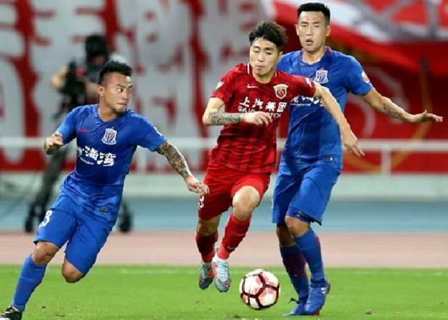 Soi kèo Guangzhou Evergrande vs Jiangsu Suning, 18h35 ngày 12/11, VĐQG Trung Quốc
