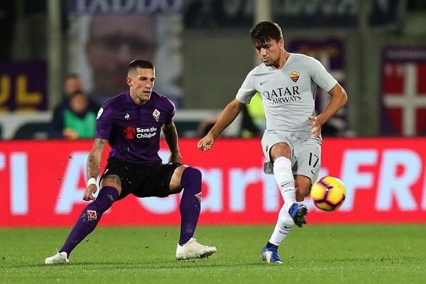 Soi kèo Parma vs Fiorentina, 02h45 ngày 08/11, Serie A