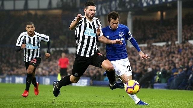 Soi kèo Newcastle vs Everton, 21h00 ngày 1/11, Ngoại hạng Anh