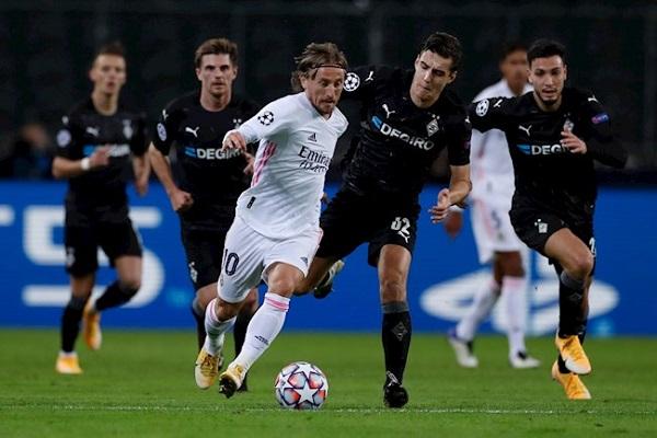 Soi kèo Valencia vs Real Madrid, 03h00 ngày 09/11, La Liga