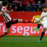 Soi kèo Sevilla vs Celta Vigo, 00h30 ngày 22/11, La Liga
