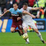 Link xem trực tiếp Sheffield United vs West Ham 21h00 ngày 22/11