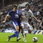 Soi kèo Everton vs Leeds, 00h30 ngày 29/11, Ngoại hạng Anh