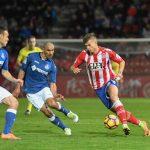 Soi kèo Girona vs Las Palmas, 03h00 ngày 10/11, Hạng 2 TBN