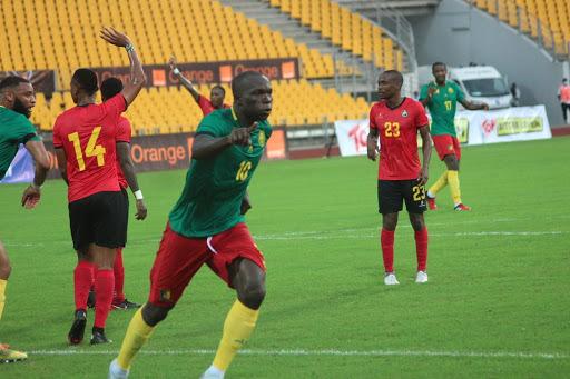 Soi kèo Mozambique vs Cameroon, 23h00 ngày 16/11, Cúp bóng đá châu Phi