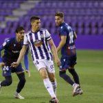 Soi kèo Valladolid vs Levante, 03h00 ngày 28/11, La Liga