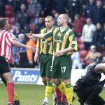 Soi kèo West Brom vs Sheffield United, 03h00 ngày 29/11, Ngoại hạng Anh