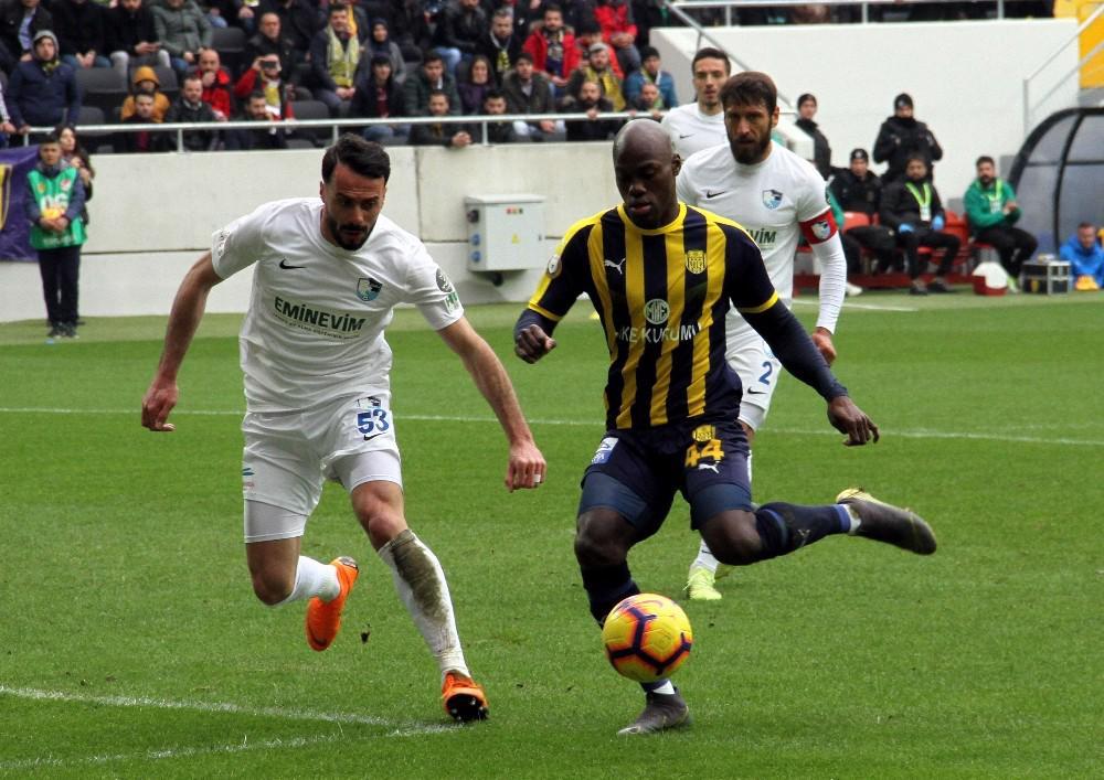 Soi kèo Antalyaspor vs Fenerbahce, 00h00 ngày 3/11, VĐQG Thổ Nhỹ Kỳ