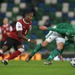 Soi kèo Áo vs Bắc Ireland, 02h45 ngày 16/11, UEFA Nations League