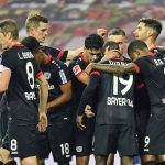 Soi kèo Bielefeld vs Leverkusen, 21h30 ngày 21/11, Bundesliga