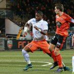 Soi kèo Lorient vs Montpellier, 21h00 ngày 29/11, VĐQG Pháp