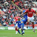Soi kèo Charlton vs Leyton Orient, 02h00 ngày 10/11, Trophy League