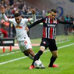 Soi kèo Frankfurt vs Leipzig, 00h30 ngày 22/11, Bundesliga