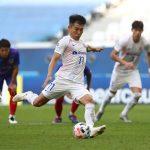 Soi kèo Shanghai Shenhua vs FC Tokyo, 20h00 ngày 27/11, Cúp C1 Châu Á