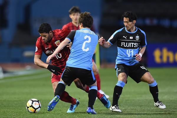 Soi kèo Sydney FC vs Shanghai SIPG, 17h00 ngày 19/11, AFC Champions League