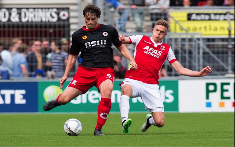 Soi kèo Twente vs Waalwijk, 02h00 ngày 28/11, VĐQG Hà Lan