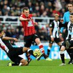 Link xem trực tiếp Southampton vs Newcastle 03h00 ngày 7/11