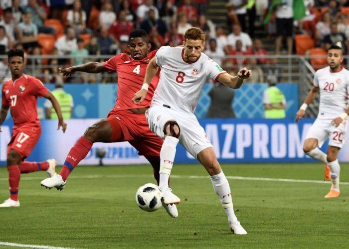 Soi kèo Tunisia vs Tanzania, 02h00 ngày 14/11, Vòng loại cup châu Phi
