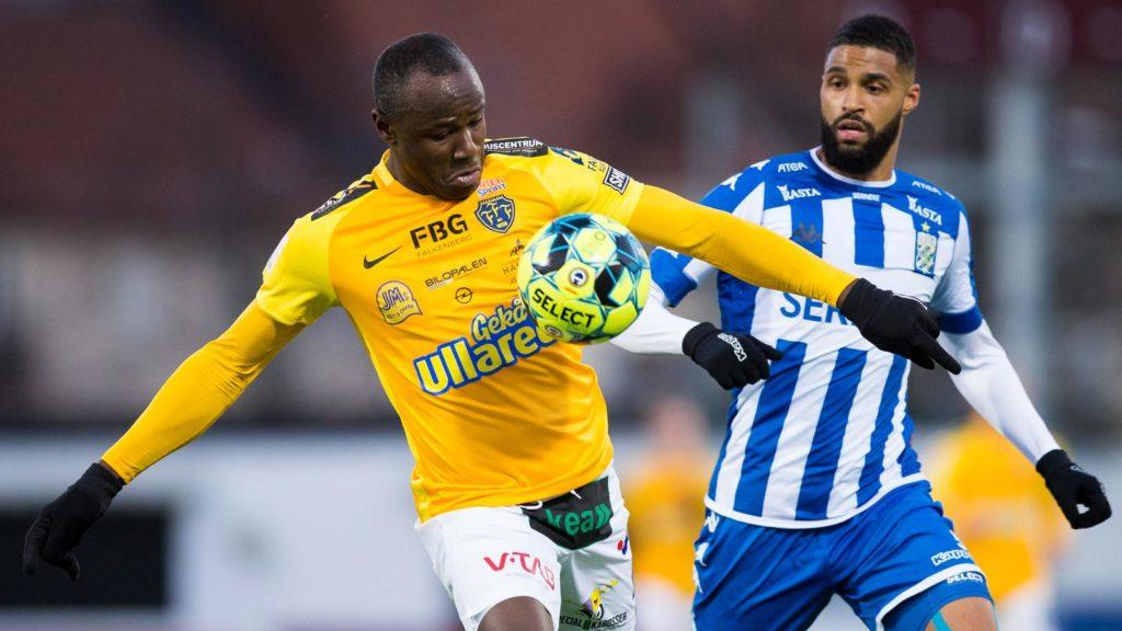 Soi kèo Norrkoping vs Falkenbergs, 01h00 ngày 24/11, VĐQG Thụy Điển