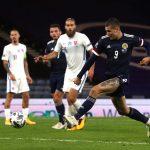 Soi kèo Slovakia vs Scotland, 21h00 ngày 15/11, Nations League