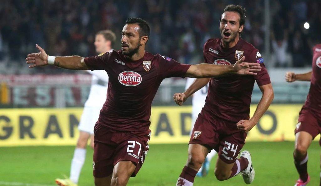Soi kèo Torino vs Virtus Entella, 20h00 ngày 26/11, Cúp QG Italia