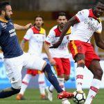 Soi kèo Verona vs Benevento, 02h45 ngày 3/11, Serie A