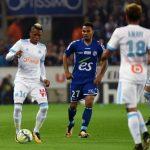 Soi kèo Strasbourg vs Marseille, 03h00 ngày 7/11, Ligue 1