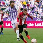 Soi kèo Valladolid vs Bilbao, 00h30 ngày 09/11, La Liga