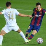 Soi kèo Ferencvaros vs Barcelona, 03h00 ngày 3/12, Cúp C1 châu Âu