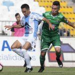 Soi kèo Audax Italiano vs Antofagasta, 20h30 ngày 17/12, VĐQG Chile