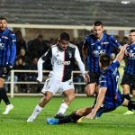 Soi kèo Juventus vs Atalanta, 00h30 ngày 17/12, Serie A