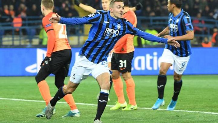 Soi kèo Atalanta vs Midtjylland, 03h00 ngày 2/12, Cúp C1 châu Âu