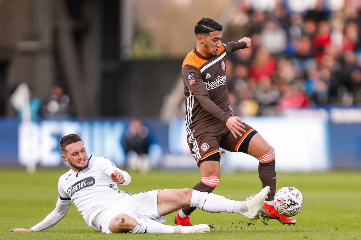 Soi kèo Middlesbrough vs Swansea, 02h00 ngày 3/12, Hạng nhất Anh