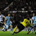 Soi kèo Derby County vs Coventry, 02h45 ngày 2/12, Hạng nhất Anh