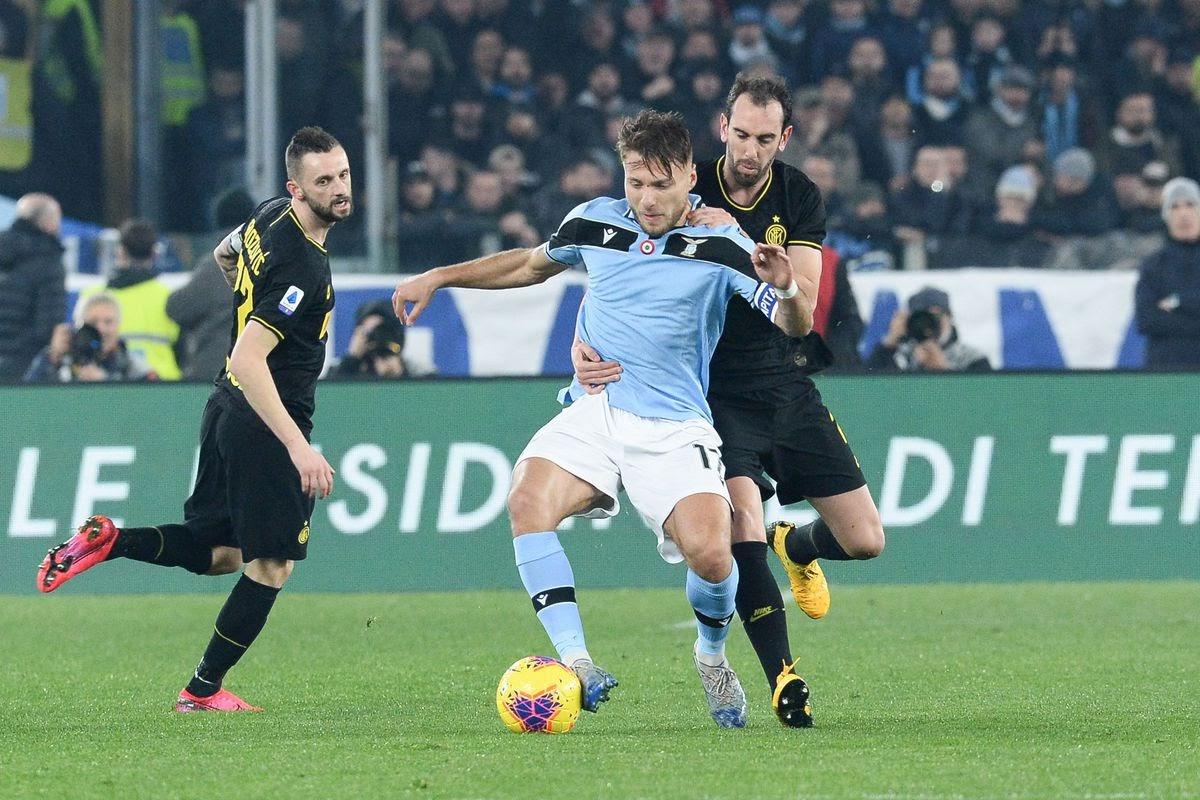 Soi kèo Lazio vs Club Brugge, 00h55 ngày 9/12, Cúp C1 châu Âu