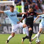 Soi kèo Sampdoria vs Milan, 02h45 ngày 7/12, VĐQG Italia