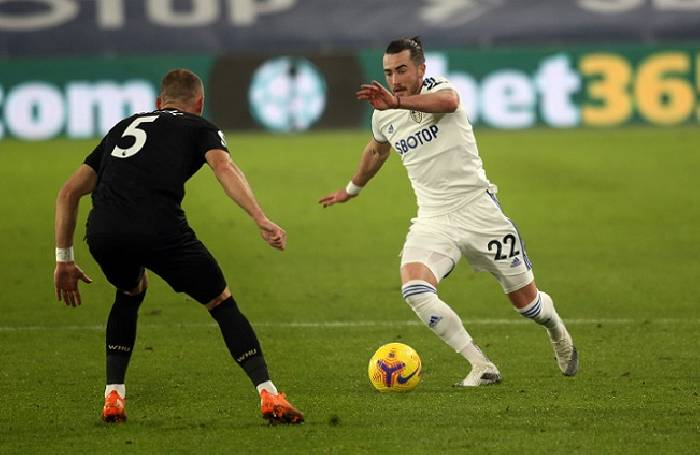 Soi kèo Leeds United vs Newcastle, 01h00 ngày 17/12, Ngoại Hạng Anh