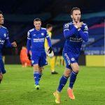 Soi kèo Leicester City vs Everton, 01h00 ngày 17/12, Ngoại Hạng Anh