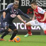 Soi kèo Lille vs Bordeaux, 23h00 ngày 13/12, Ligue 1