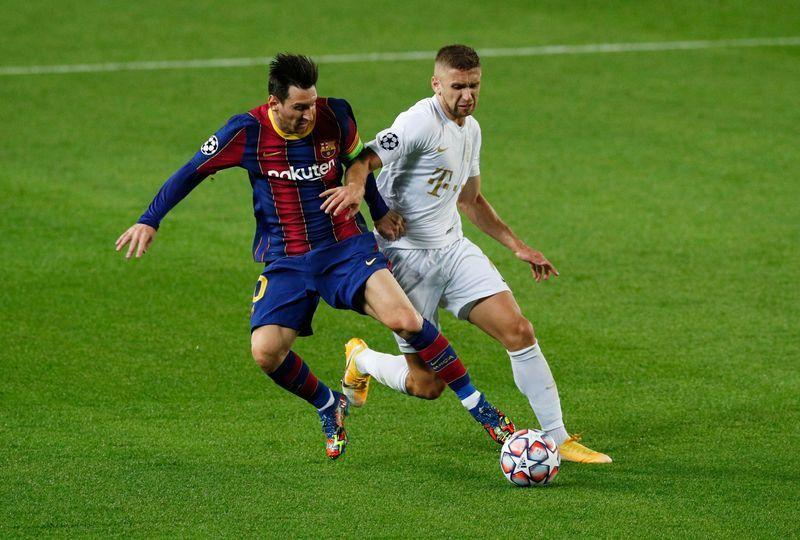 link xem trực tiếp ferencvaros vs barcelona