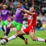 Soi kèo Preston vs Middlesbrough, 02h00 ngày 10/12, Hạng nhất Anh